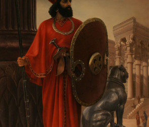 an-achaemenian-soldier