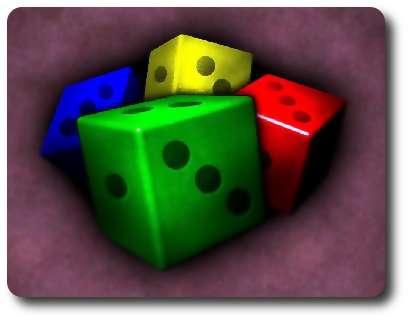 Онлайн игра покер для детей слот автоматы онлайн бесплатно без регистрации